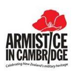 Armistice in Cambridge